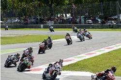 SBK.2013.Monza.R1-1.jpg