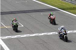 SBK.2013.Monza.R1-fl.jpg