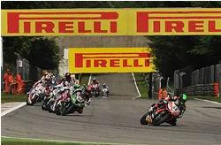 SBK.2013.Monza.R2-1.jpg