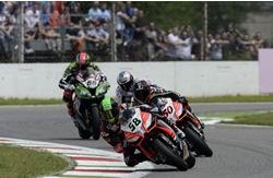 SBK.2013.Monza.R2-17.jpg